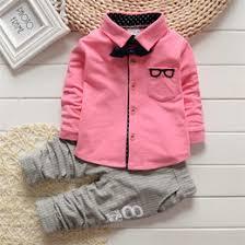 korean toddler boy clothes korean toddler boy clothes for