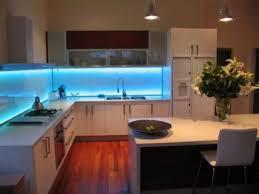 kitchen cabinet led lighting the importance of kitchen illumination kitchen led