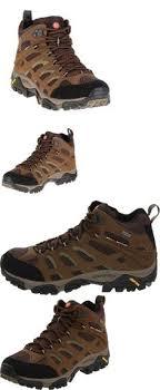 s lightweight hiking boots size 12 mens 181392 s ahnu coburn hiking boot black waterproof event