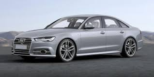 audi a6 premium certified pre owned 2018 audi a6 premium 4dr car in union city