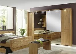 erle schlafzimmer schlafzimmer komplett lausanne erle teilmassiv 2 trg möbilia de