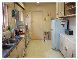information on vintage kitchen ideas for vintage design home and
