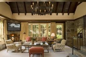 Chandelier For Living Room Furniture Add Wilson Lighting Chandelier For Your Living Room