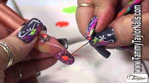 nail design video image collections nail art designs