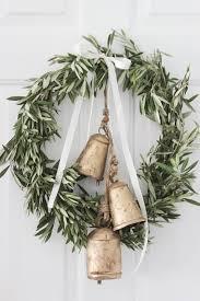 christmas wreaths christmas crafts diy christmas wreaths landeelu