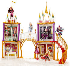 after high dolls where to buy after high dolls toys shop fairytale fashion dolls