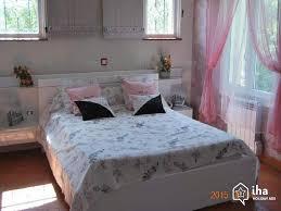 chambre d hote aureille chambres d hôtes à aureille dans une voie privée iha 19684