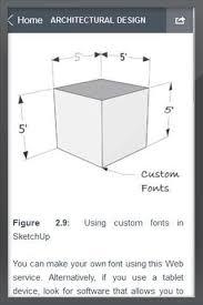 sketchup architectural design apk download sketchup