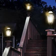 Nature Power Hanging Solar Shed Light by Topaz Solar Lamp Gs 149 Fpw Gamasonic Solar Lighting