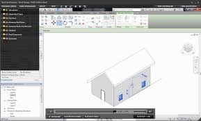 100 total 3d home design deluxe 9 0 free download home