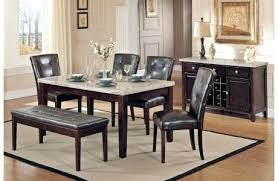 marble top dining table set marble top kitchen table set marble top dining table set marble high