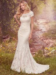wedding dresses maggie sottero hudson wedding dress maggie sottero