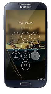 slide lock pro apk slide to unlock apk for android