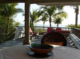 pinkhouse beach front rental homeaway winklers