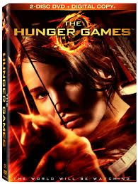 the hunger games blu ray dvd release date collider