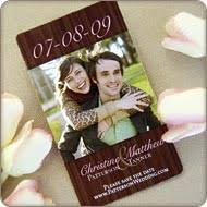cheap save the date magnets save the date magnets archives page 2 of 3 save the dates