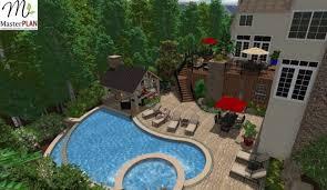 backyard plan top 3 reasons to create a backyard master plan masterplan outdoor
