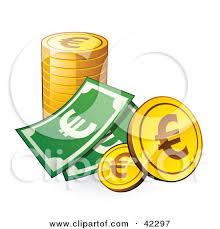 clipart money money clipart collection