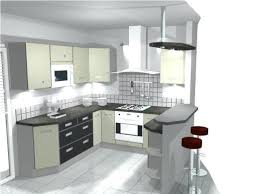 cuisine modele modele de cuisine americaine 13 avec ilot central 4 lzzy co