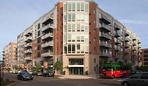 stamford 2 bedroom apartments top 84 2 bedroom apartments for rent in stamford ct