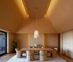 400 best id hotel images on pinterest luxury hotels hotel