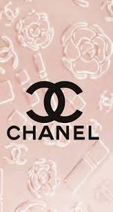 127 best coco chanel l artiste images on pinterest coco chanel 127 best coco chanel l artiste images on pinterest coco chanel quotes fashion quotes and coco chanel