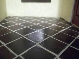 Garage Floor Tiles Cheap Garage Floor Tiles Lowes Nxte Club