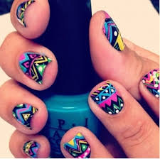 445 best all about nails images on pinterest make up pretty