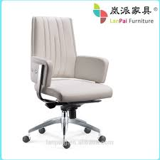 Cheap Office Chairs by Office Chair Cheap Beautiful Office Chairs Cheap Office Chair