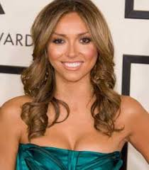 giuliana rancic thinning hair has giuliana rancic lost even more weight these photos are