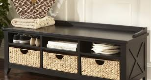Wood Storage Benches Bench Storage Bench File Cabinet Coat Rack With Storage Bench