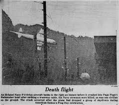 American Samoan Flag P 3 Orion Crash Pago Pago April 17 1980 An Ill Fated Na U2026 Flickr