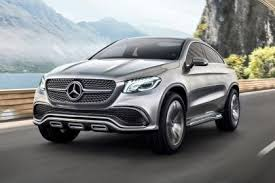 mercedes suv range suv range set for big shake up as mercedes plays name auto