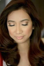 Airbrush Makeup Professional Rouchelle Battad Professional Airbrush Makeup Artist Rouchelle