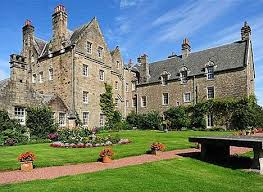 20 bedroom house climate minister buys a castle with 16 bathrooms and a massive