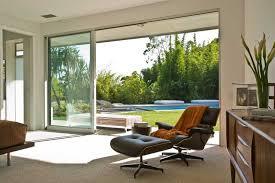 multiple sliding glass doors bi fold folding glass u0026 multi slide doors carlsbad ca