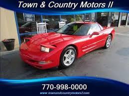 1999 chevrolet corvette convertible 1999 chevrolet corvette for sale carsforsale com