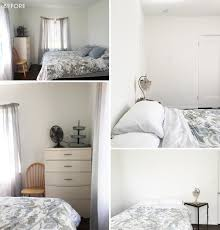 the easiest guest room makeover ever emily henderson