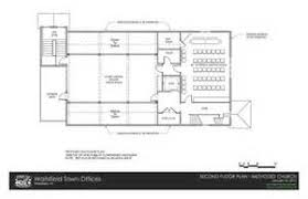Free Classroom Floor Plan Creator Event Floor Plans Valine