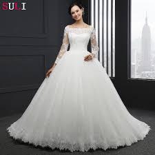 Long Sleeved Wedding Dresses China Long Sleeve Wedding Dresses China Long Sleeve Wedding