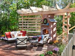 Landscape Ideas For Backyard Landscaping Ideas For Backyard On A Budget Backyard Landscaping