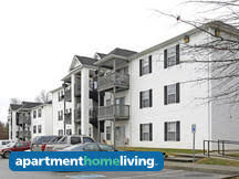 apartments for rent near bearden middle in knoxville tn