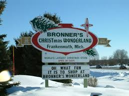 best 25 bronners store ideas on frankenmuth