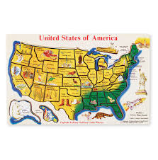 Us Map Games Us Map Puzzle Quiz The Us 50 States Map Quiz Game Map Of The Us