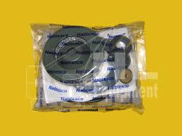 mitsubishi engine parts crane spares u0026 parts