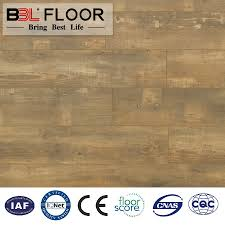 Laminate Flooring China Laminate Flooring Sheets Laminate Flooring Sheets Suppliers And