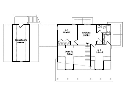 Stahl House Floor Plan by Buy A Essay For Cheap Case Study 22 Floorplan
