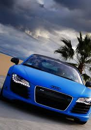 discover your dream car with ebay on pinterest audi r8 audi and