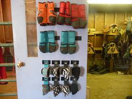 small tack room ideas home design great marvelous decorating and