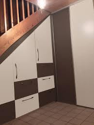 porte dressing sur mesure penderie avec porte armoire penderie dressing rangement chambre